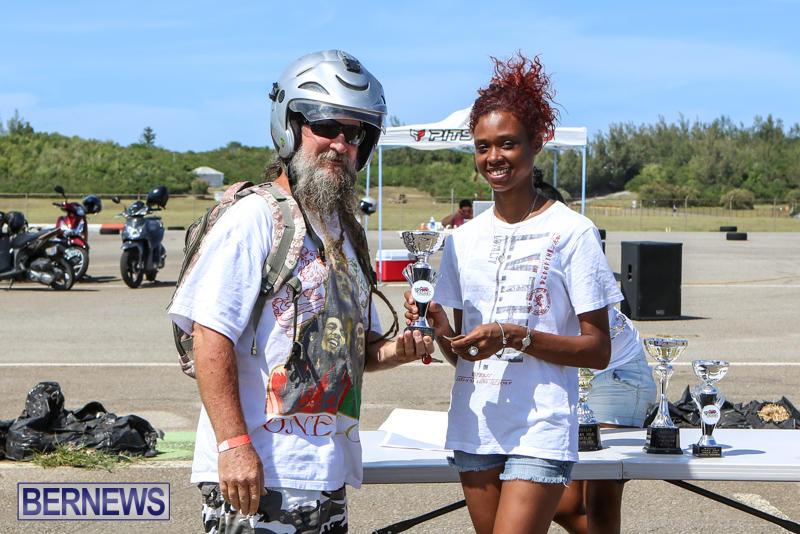 BMRC-Motorcycle-Wheelie-Wars-Bermuda-July-19-2015-193