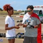 BMRC Motorcycle Wheelie Wars Bermuda, July 19 2015-194