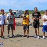 BMRC Motorcycle Wheelie Wars Bermuda, July 19 2015-195