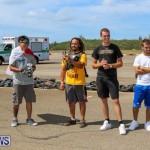 BMRC Motorcycle Wheelie Wars Bermuda, July 19 2015-196