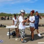 BMRC Motorcycle Wheelie Wars Bermuda, July 19 2015-197