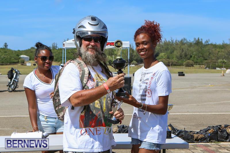 BMRC-Motorcycle-Wheelie-Wars-Bermuda-July-19-2015-198