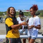 BMRC Motorcycle Wheelie Wars Bermuda, July 19 2015-199