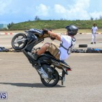 BMRC Motorcycle Wheelie Wars Bermuda, July 19 2015-2