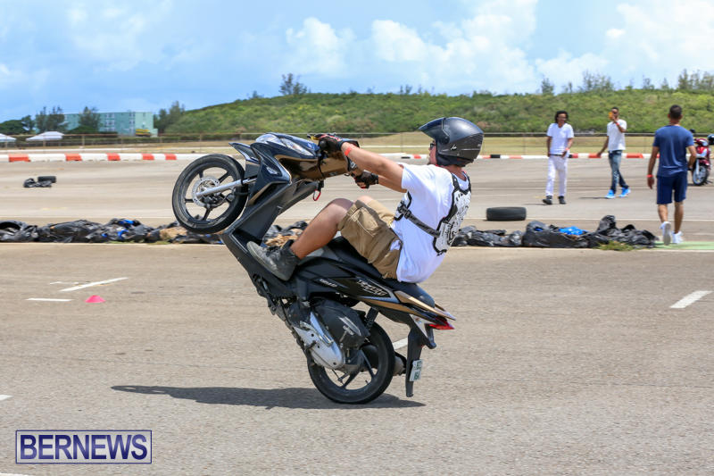 BMRC-Motorcycle-Wheelie-Wars-Bermuda-July-19-2015-2