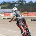 BMRC Motorcycle Wheelie Wars Bermuda, July 19 2015-20