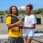 BMRC Motorcycle Wheelie Wars Bermuda, July 19 2015-200