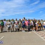 BMRC Motorcycle Wheelie Wars Bermuda, July 19 2015-201
