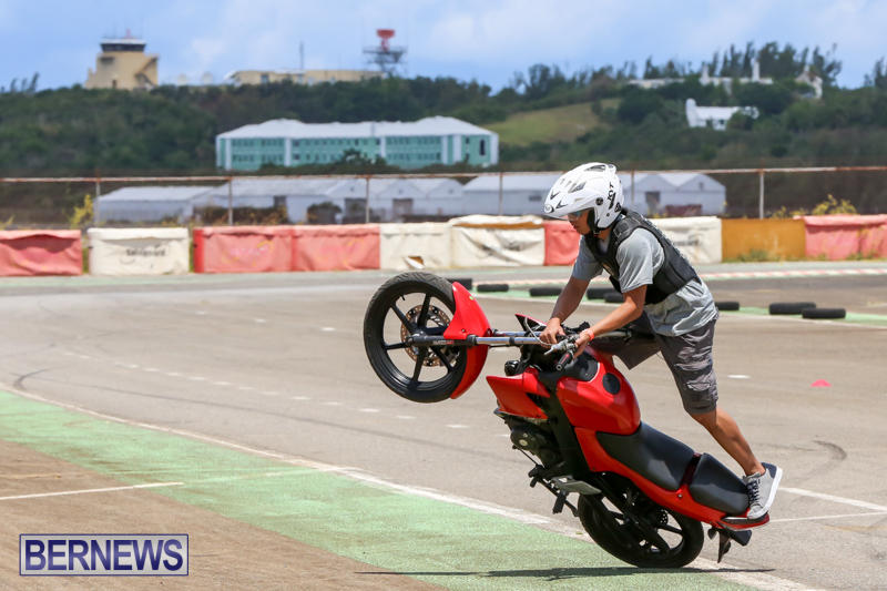 BMRC-Motorcycle-Wheelie-Wars-Bermuda-July-19-2015-21