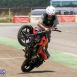 BMRC Motorcycle Wheelie Wars Bermuda, July 19 2015-22