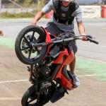 BMRC Motorcycle Wheelie Wars Bermuda, July 19 2015-23