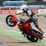 BMRC Motorcycle Wheelie Wars Bermuda, July 19 2015-24
