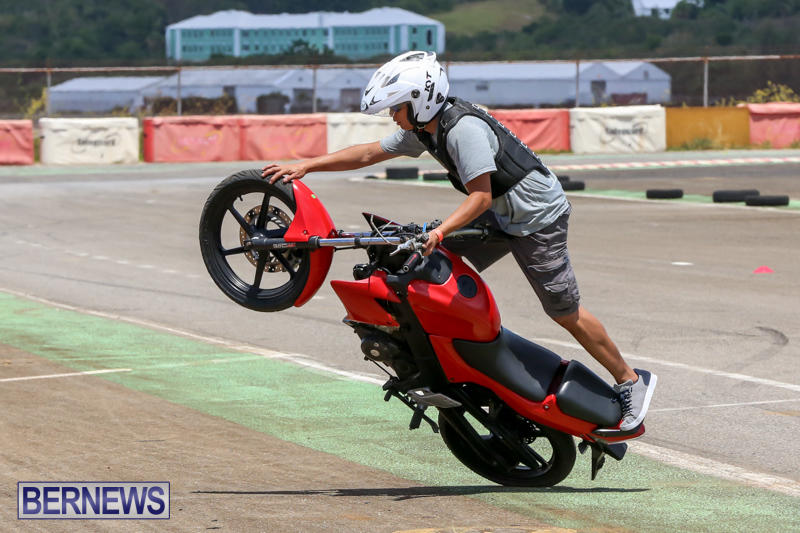 BMRC-Motorcycle-Wheelie-Wars-Bermuda-July-19-2015-24