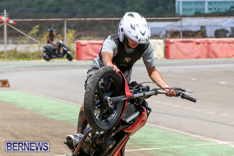 BMRC-Motorcycle-Wheelie-Wars-Bermuda-July-19-2015-25