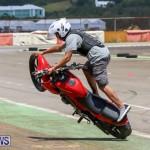 BMRC Motorcycle Wheelie Wars Bermuda, July 19 2015-26