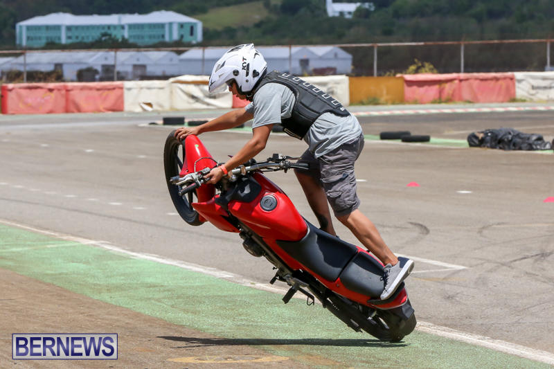 BMRC-Motorcycle-Wheelie-Wars-Bermuda-July-19-2015-26