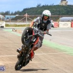 BMRC Motorcycle Wheelie Wars Bermuda, July 19 2015-27