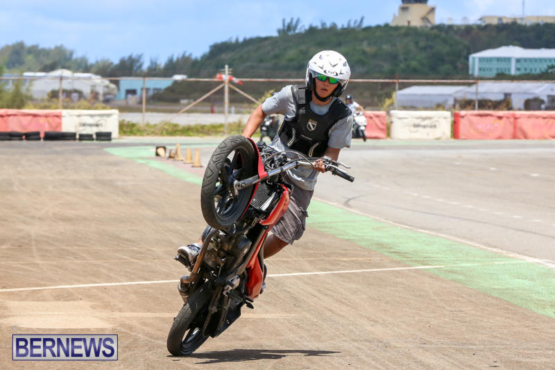 BMRC-Motorcycle-Wheelie-Wars-Bermuda-July-19-2015-27