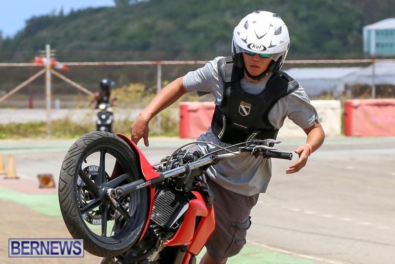 BMRC-Motorcycle-Wheelie-Wars-Bermuda-July-19-2015-28