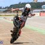 BMRC Motorcycle Wheelie Wars Bermuda, July 19 2015-29