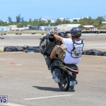 BMRC Motorcycle Wheelie Wars Bermuda, July 19 2015-3