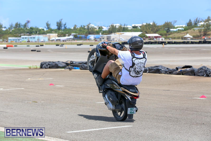 BMRC-Motorcycle-Wheelie-Wars-Bermuda-July-19-2015-3