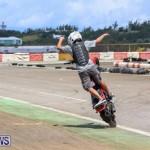 BMRC Motorcycle Wheelie Wars Bermuda, July 19 2015-30