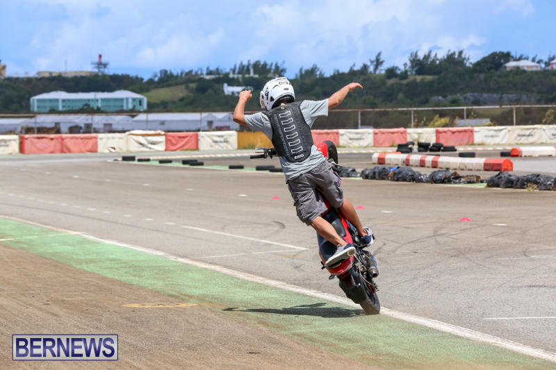 BMRC-Motorcycle-Wheelie-Wars-Bermuda-July-19-2015-30