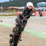 BMRC Motorcycle Wheelie Wars Bermuda, July 19 2015-32
