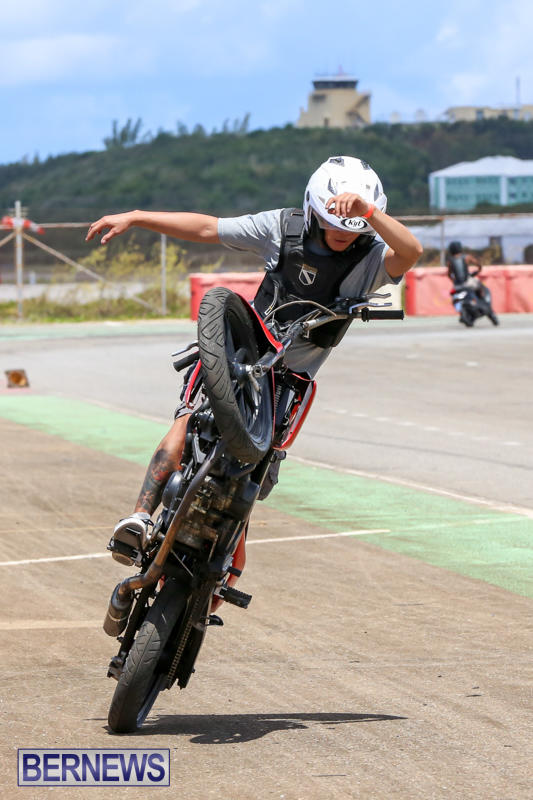 BMRC-Motorcycle-Wheelie-Wars-Bermuda-July-19-2015-32