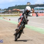 BMRC Motorcycle Wheelie Wars Bermuda, July 19 2015-33