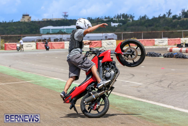 BMRC-Motorcycle-Wheelie-Wars-Bermuda-July-19-2015-35