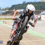 BMRC Motorcycle Wheelie Wars Bermuda, July 19 2015-37
