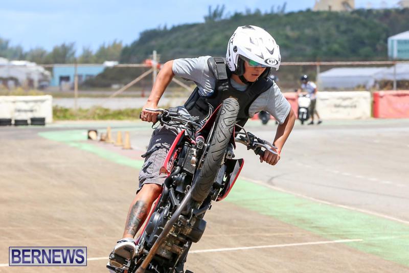 BMRC-Motorcycle-Wheelie-Wars-Bermuda-July-19-2015-37