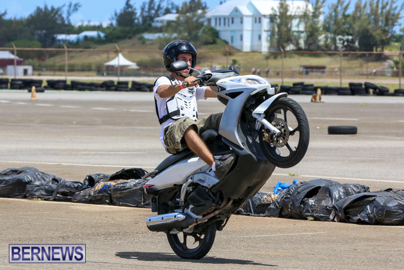 BMRC-Motorcycle-Wheelie-Wars-Bermuda-July-19-2015-38