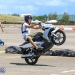 BMRC Motorcycle Wheelie Wars Bermuda, July 19 2015-39