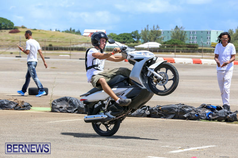 BMRC-Motorcycle-Wheelie-Wars-Bermuda-July-19-2015-39