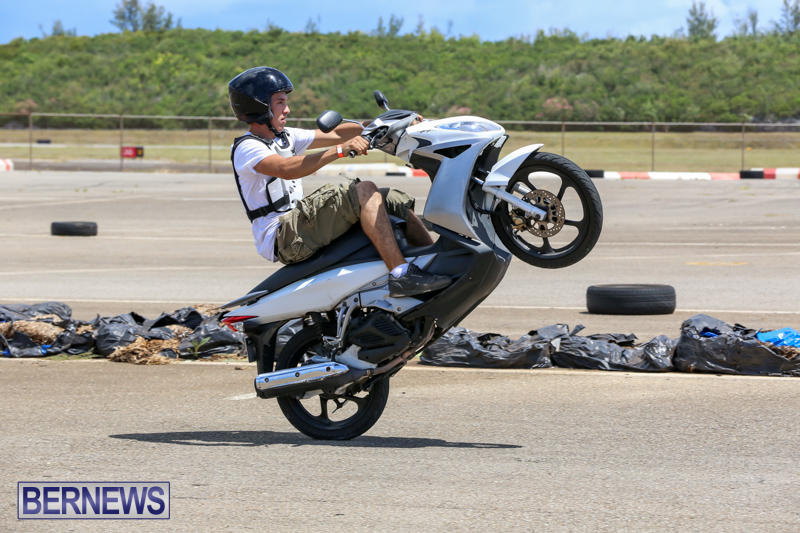 BMRC-Motorcycle-Wheelie-Wars-Bermuda-July-19-2015-40