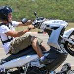 BMRC Motorcycle Wheelie Wars Bermuda, July 19 2015-41