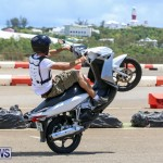 BMRC Motorcycle Wheelie Wars Bermuda, July 19 2015-42