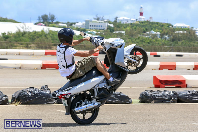 BMRC-Motorcycle-Wheelie-Wars-Bermuda-July-19-2015-42