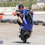 BMRC Motorcycle Wheelie Wars Bermuda, July 19 2015-43