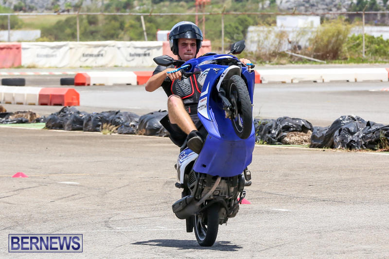 BMRC-Motorcycle-Wheelie-Wars-Bermuda-July-19-2015-43