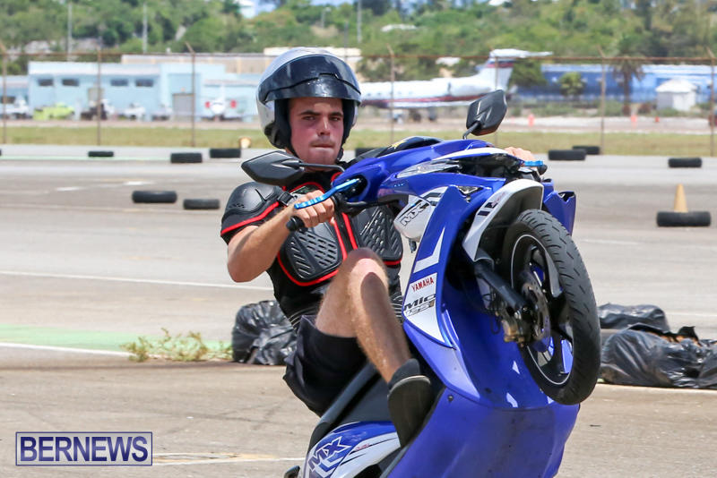 BMRC-Motorcycle-Wheelie-Wars-Bermuda-July-19-2015-44