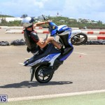BMRC Motorcycle Wheelie Wars Bermuda, July 19 2015-45