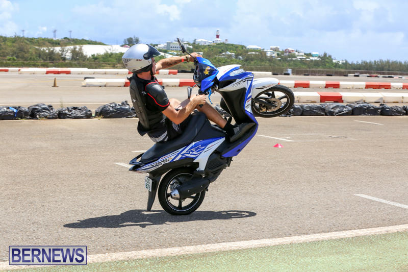 BMRC-Motorcycle-Wheelie-Wars-Bermuda-July-19-2015-45