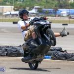 BMRC Motorcycle Wheelie Wars Bermuda, July 19 2015-46