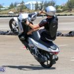 BMRC Motorcycle Wheelie Wars Bermuda, July 19 2015-47