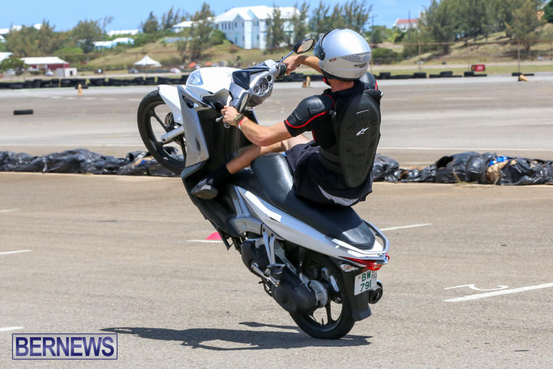 BMRC-Motorcycle-Wheelie-Wars-Bermuda-July-19-2015-47