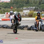 BMRC Motorcycle Wheelie Wars Bermuda, July 19 2015-48